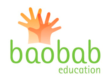 Baobab Education