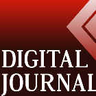 Digital Journal Magazine