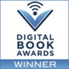 Digital Book Award Winner - Best Academic/Reference Book