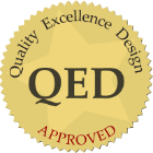 QED Review